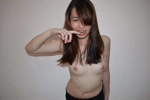 Andrea clarice ong leaked photos