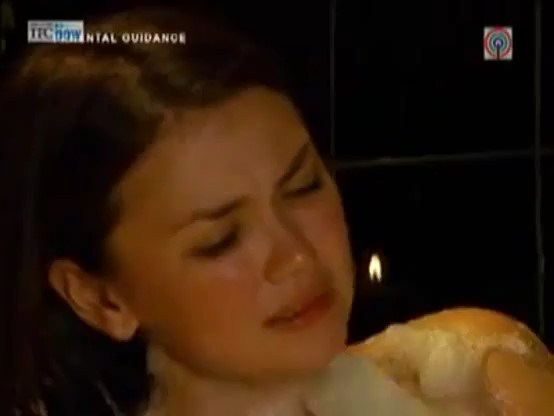 Angelica panganiban sex scene