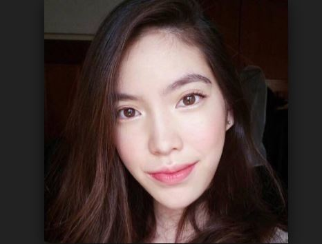 Janella Corpuz compiled video part 3 (1hr 40min)