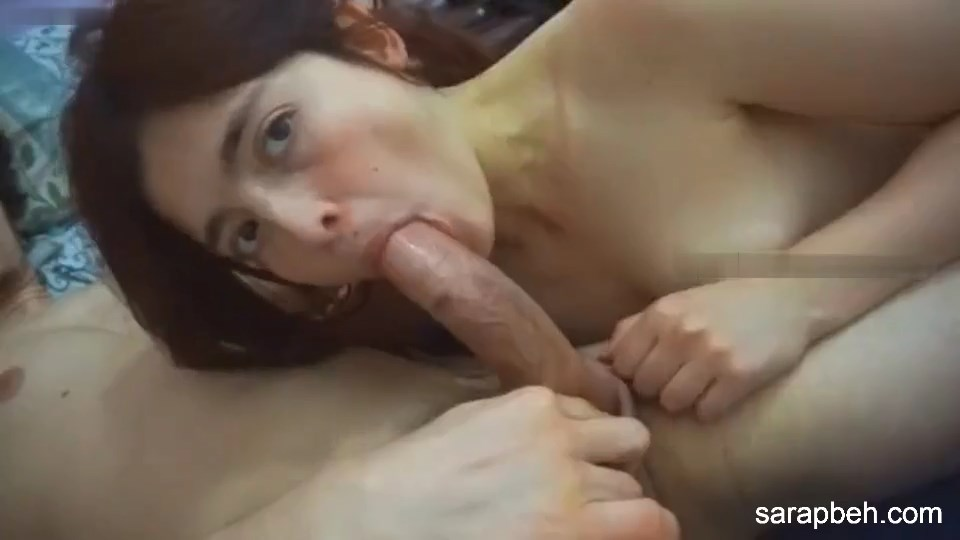 Kyle and Lena Sextape 1