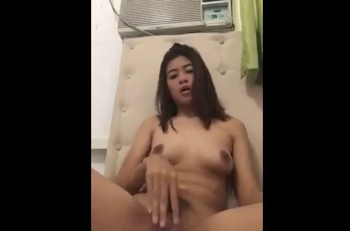 New Sex Scandal Pinay 2019