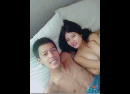 Viral sa fb pangasinan couple leaked photos
