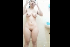 Aglovita mataba puke nude video sexy body