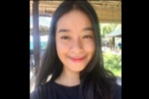 NEW Pinay teen Joyce Pampanga Scandal