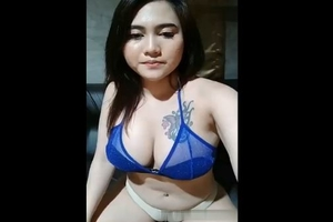 Pinay big boobs sarap
