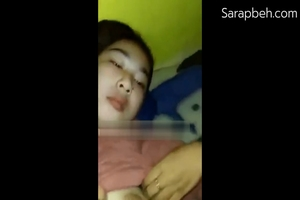 Pinay Milaor New Sex Video — SARAPBEH COM