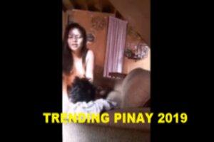 Trending Pinay 2019