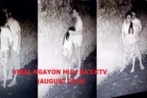 Viral sex huli sa cctv (Trending pinay sex video)