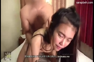 YUMMY PINAY IN HOTEL hot sex